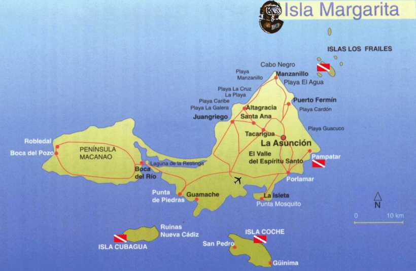 isla_margarita_map.jpeg